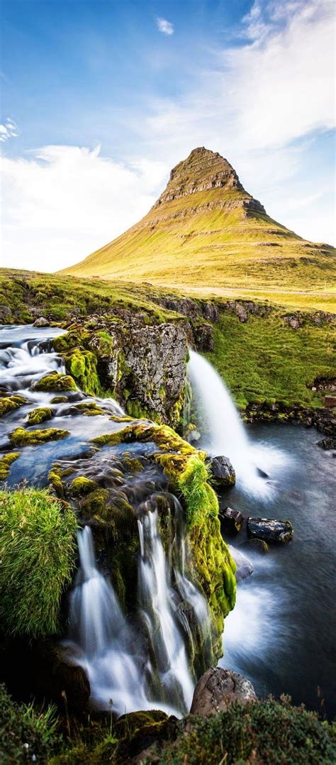 17 Best Images About West Iceland On Pinterest Nature