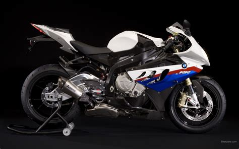 Nothing Found For Bmw S1000rr Wallpaper Motorcycle