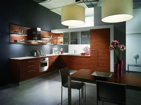 cuisine design italienne pas cher cuisine pas cher 37 photo de cuisine moderne design