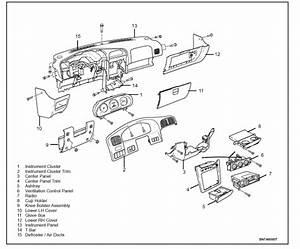 How Do I Change The Heater Core On My 1999 Kia Sportage Gsx