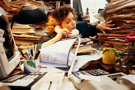 bureau rang aménager bureau 5 best practices pour aménager au