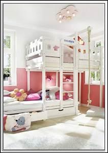 Kleines Kinderzimmer Ideen : kleine kinderzimmer einrichten ideen download page beste wohnideen galerie ~ Indierocktalk.com Haus und Dekorationen