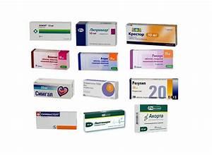Отзывы препараты против простатита