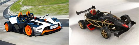 ktm  bow  gallery  top speed