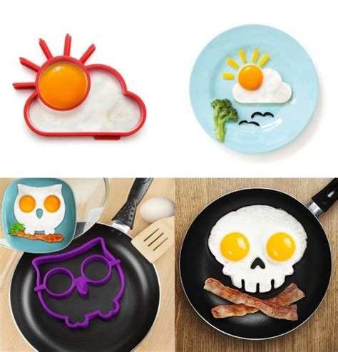 gadgets cuisine 50 cool kitchen gadgets that would your easier