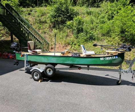 Used Outboard Motors For Sale In Raleigh Nc boats for sale in carolina used boats for sale in