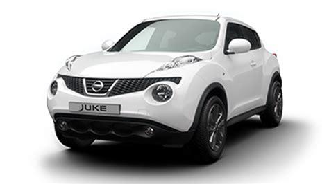 nissan juke 5 portes nissan juke 2 1 5 dci 110 white edition neuve diesel 5 portes chanteloup en brie 206 le de