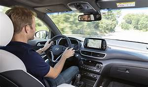 Essai Hyundai Tucson Essence : volume coffre tucson essai hyundai tucson 2015 il remplace le ix35 photo 8 l 39 argus essai ~ Medecine-chirurgie-esthetiques.com Avis de Voitures