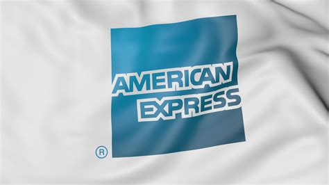 What Is American Express Optblue?