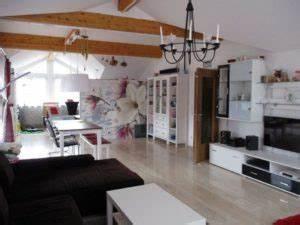 Wohnung In Karlstadt : immobilienverkauf und kauf promak immobilienmakler ~ Watch28wear.com Haus und Dekorationen