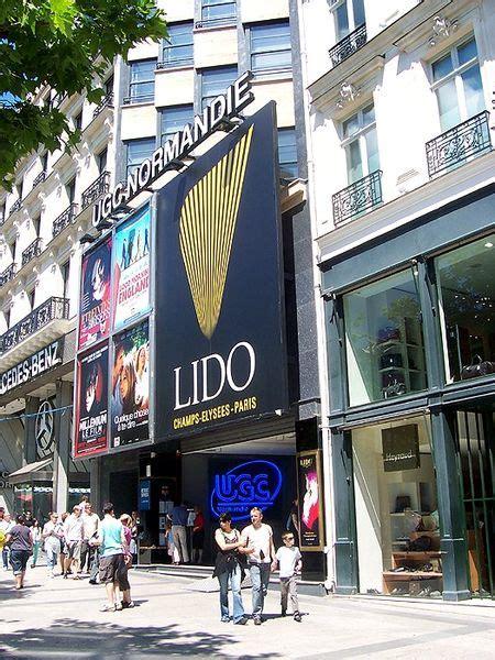 monoprix si鑒e social letto 3 di lusso a parte 75008 investimenti immobiliari francesi