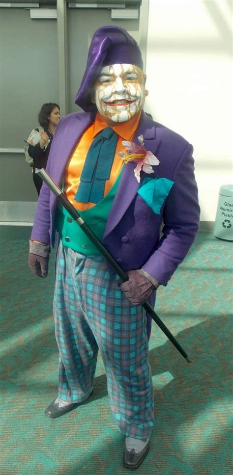 3111 Best Creative Cosplay Images On Pinterest Costume