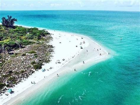 beaches  naplesand nearby beaches florida