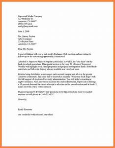6 Business Proposal Introduction Letter Sample Bussines Doc 728933 Cover Letter For Funding Proposal Template M Grant Cover Letter Request Letter For Scholarship Of Scholarship