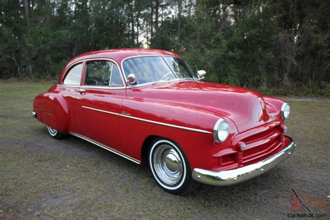 Chevrolet Styleline Deluxe Call Now Make Offer