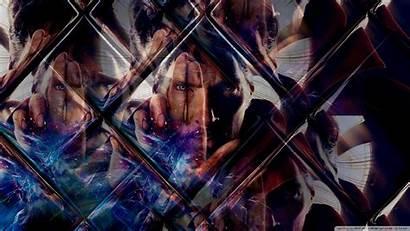 Strange Doctor Dr Wallpapers Desktop Benedict Cumberbatch