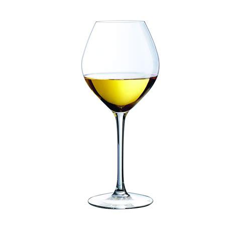 vin blanc de cuisine verre a vin blanc