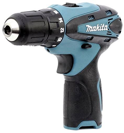 makita mini akkuschrauber mini akkuschrauber kaufen top 3 modelle vergleichen