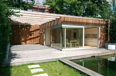 Tiny Häuser Ausstellung by Ausstellung Quot Gebaut 2010 Quot Architektonische
