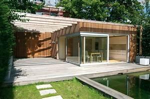 Gartenhaus Mit Glasfront : ausstellung gebaut 2010 architektonische begutachtungen der ma 19 ~ Markanthonyermac.com Haus und Dekorationen