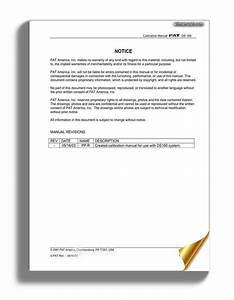 Grove Pat Load Moment Indicator Ds160 Operator Manual