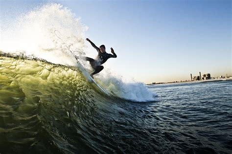 surfing wallpapers hd pixelstalknet