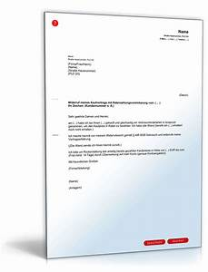 Rechnung Gemeinnütziger Verein Muster : widerruf kaufvertrag mit ratenzahlungsvereinbarung ~ Themetempest.com Abrechnung