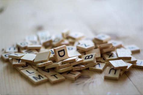 Latviešu valodas tests ekspertiem - Spoki