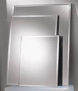 Spiegel 80 X 100 : classic 100 spiegel 60 x 80 cm mit rahmen mb115403f megabad ~ Bigdaddyawards.com Haus und Dekorationen