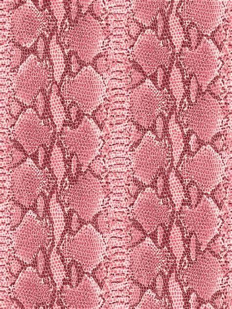 Animal Print Wallpaper Pink - 24 best snake pattern images on snakes snake