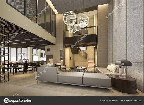 moderne wohnzimmer finest modernes wohnzimmer einrichten