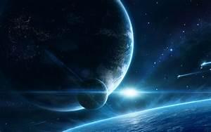 Space Wallpaper 2560x1600 - impremedia net