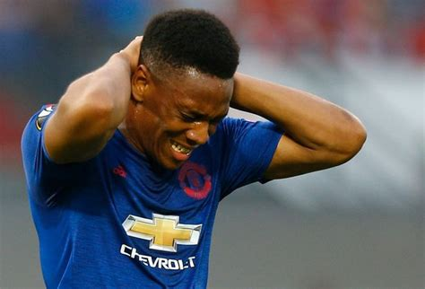 Feyenoord 1-0 Manchester United player ratings: Red Devils ...