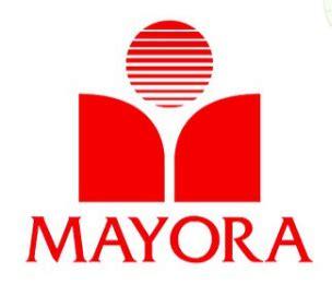 recruitment pt mayora indah tbk