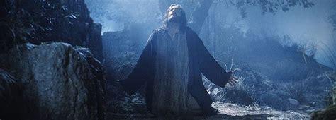 licoes de jesus sobre  oracao