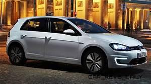 Cours Action Volkswagen : 35k 2015 volkswagen e golf now available from select vw dealers 86 mile range from li ion ~ Dallasstarsshop.com Idées de Décoration