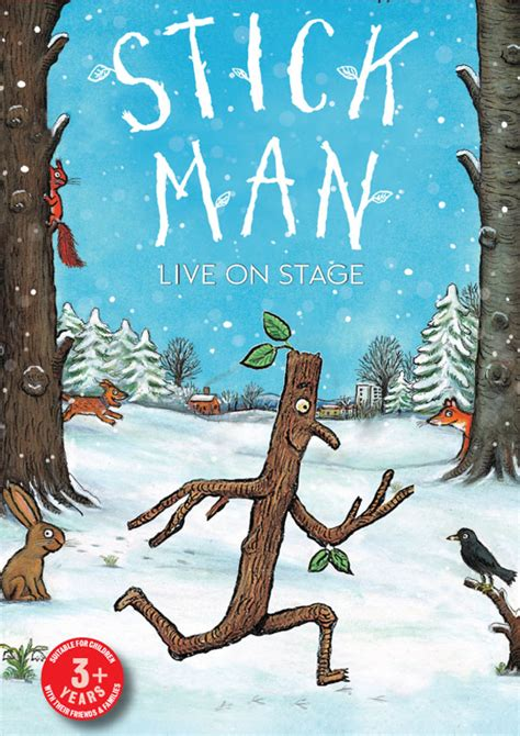 Image result for stick man book