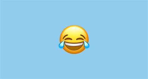 face  tears  joy emoji