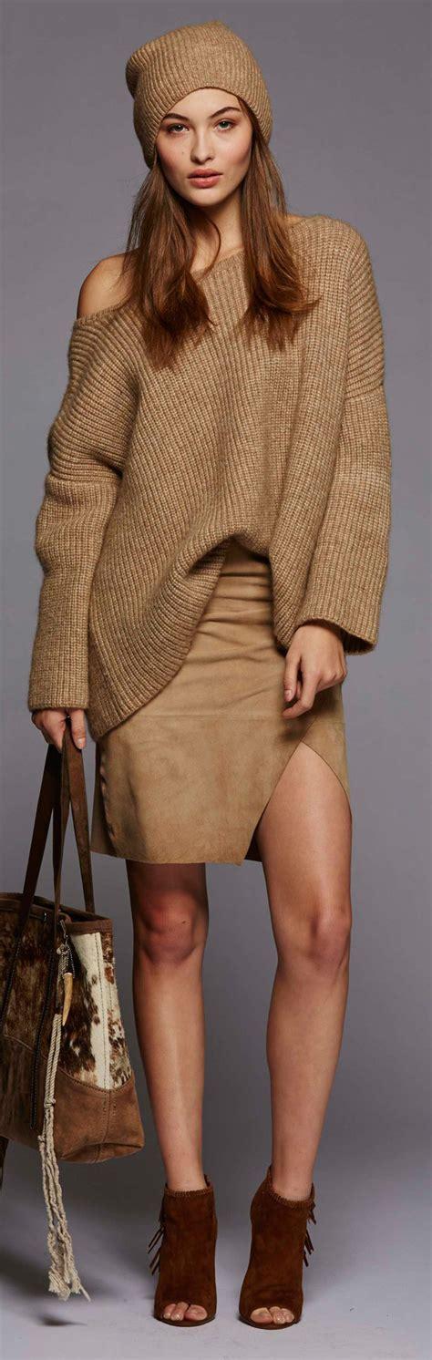 ralph lauren clothing buyer select top picks