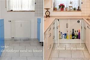 Kleine Schmale Küche Einrichten : schmale fenster kuechen gestaltung design ~ Sanjose-hotels-ca.com Haus und Dekorationen