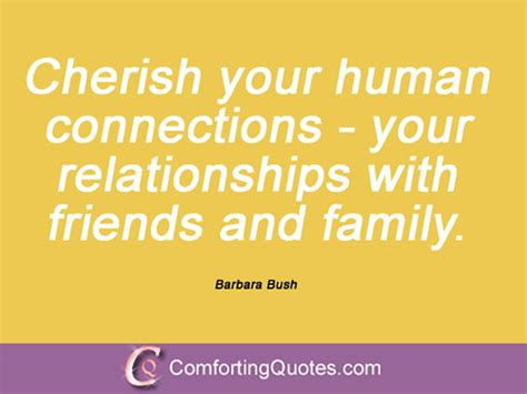 Human Connection Quotes Quotesgram