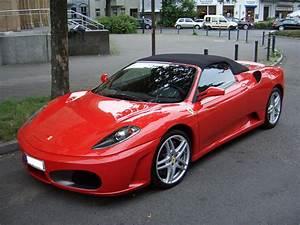 Ferrari F430 Spider : ferrari f430 spider image 50 ~ Maxctalentgroup.com Avis de Voitures