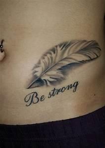 Hand Tattoos Schrift : suchergebnisse f r 39 feder 39 tattoos tattoo lass deine tattoos bewerten ~ Frokenaadalensverden.com Haus und Dekorationen