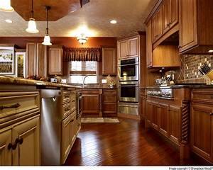corner double wall oven kitchens pinterest double With kitchen cabinets lowes with explore dream discover wall art