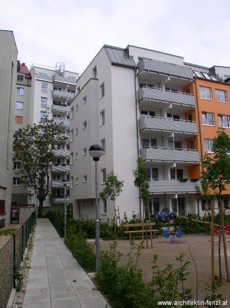 1200 Wien Forsthausgasse Wwwarchitektfenzlat