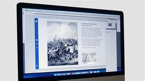 Haase & Martin GmbH - Digitale Lösungen, Mediengestaltung