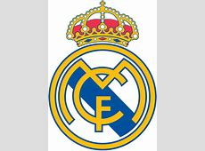 Real Madrid Club de Fútbol FIFA Forums
