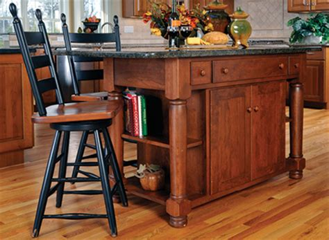 kloter farms kitchen islands design your own kitchen island in 5 simple steps kloter 6664