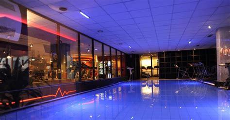 salle de fitness wellness sport club gambetta 224 lyon horaires tarifs et t 233 l 233 phone