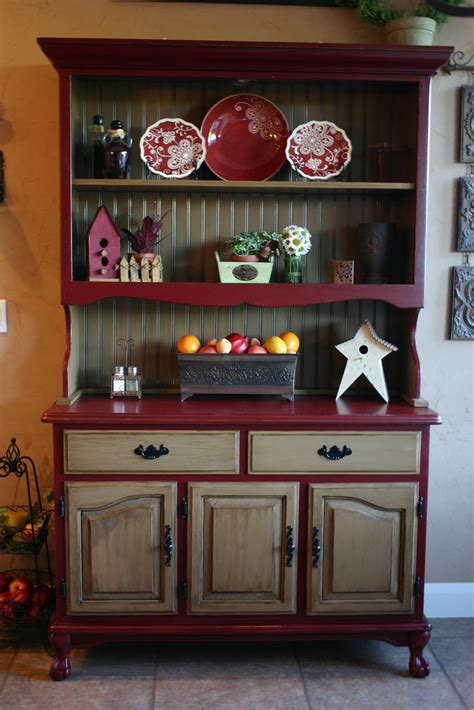 dining room hutch ideas dining room hutch decorating ideas at home design concept